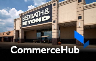 Bed Bath And Beyond North Knoxville