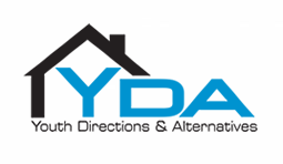 Youth-Directions-and-Alternatives