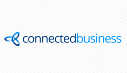 Connected-Business