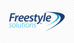 freestyle-solutions