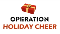 operation-holiday-cheer