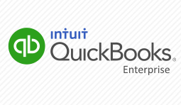 quickbooks-enterprise