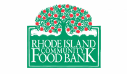 rhode-island-community-food-bank
