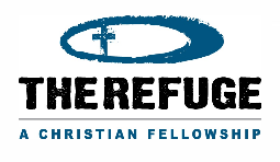 the-refuge-fellowship