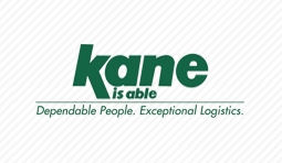Kane-is-able