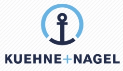 Kuehne-and-Nagel