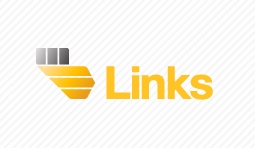 links-logistics