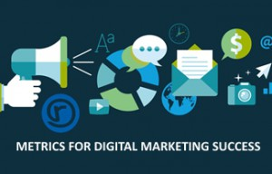 digital-marketing-rand