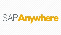sap-anywhere