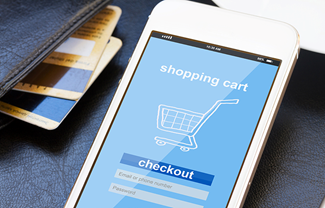 EDI solutions for eCommerce
