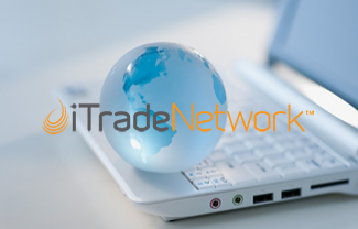 iTrade Network