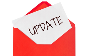 Trading Partner Updates