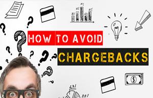 chargebacks