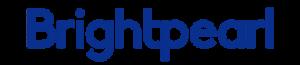 brightpearl logo