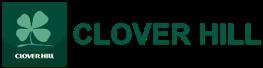 cloverhill