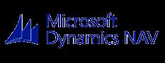 microsoft-dynamics-NAV