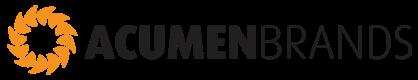 EDI Acumen Brands
