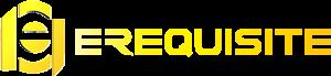 eRequisite logo