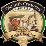 old irish creamery