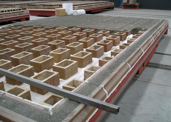 buildings-materials