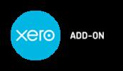 xero-add on