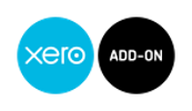 xero-add on