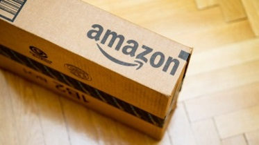 Amazon-AU