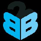 B2BGateway-icon-256x256