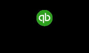 Understanding APIs for QuickBooks Online | B2BGateway