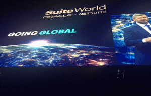 SuiteWorld17