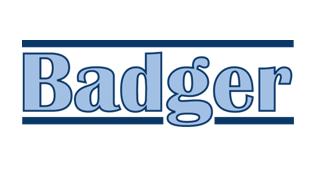 badger express