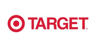 EDI-Target