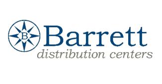 Barret Distribution