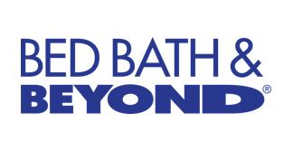 Bed-Bath-Beyond-EDI