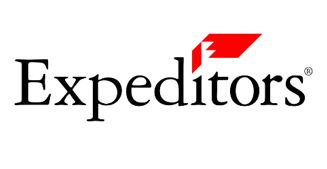EDI-for-expeditors