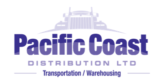 pacific coast warehouse