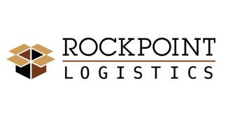 rockpoint logistics