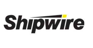 shipwire