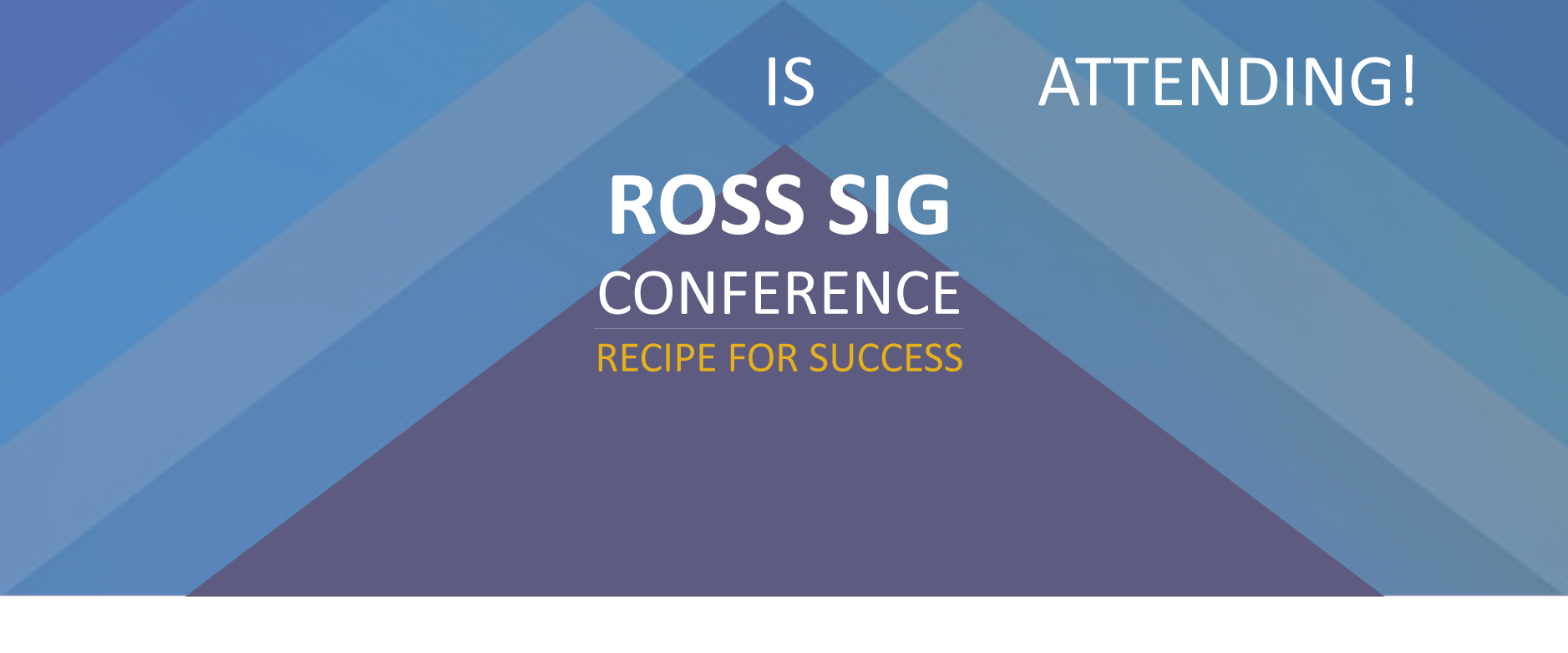 Ross-Sig-Conference-2