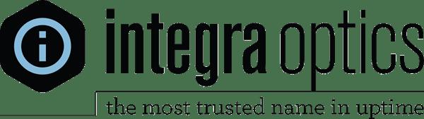 Integra-Optics