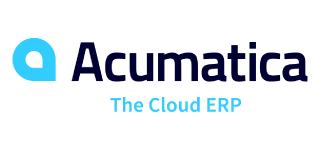 The-Cloud-ERP