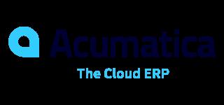 The-Cloud-ERP
