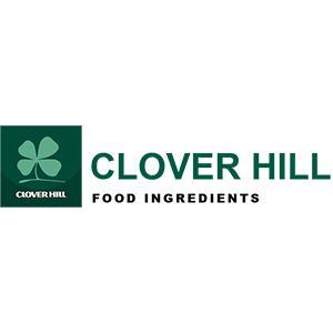 Clover Hill Food Ingredients Ltd