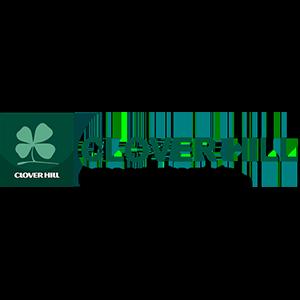 Clover Hill Food Ingredients Ltd