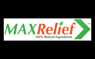 Max Relief