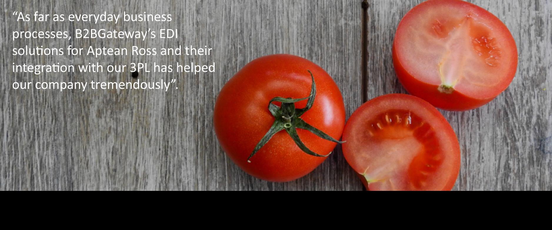Paradise-tomato-Case-Study-Slider-Image