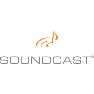 Soundcast LLC