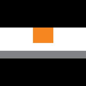 Soundcast LLC