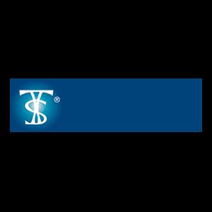 Throat Scope