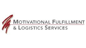 EDI-for-Motivational-Fulfillment